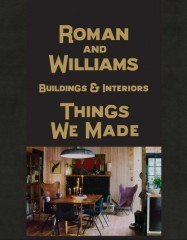 Roman And Williams Buildings and Interiors