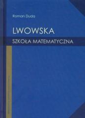 Lwowska szkoła matematyczna