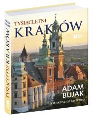 Tysiącletni Kraków