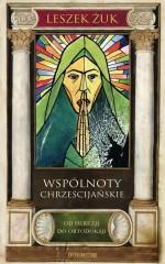 Wspólnoty chrześcijańskie