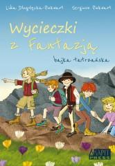 Wycieczki z Fantazją Bajka Tatrzańska