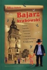 Bajarz krakowski