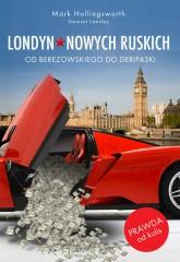 Londyn Nowych Ruskich