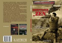 Kryptonim Zen