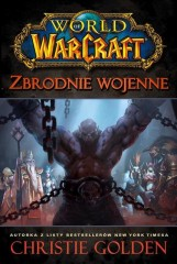 World of Warcraft Zbrodnie wojenne