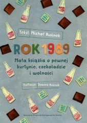 Rok 1989