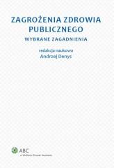Zagrożenia zdrowia publicznego