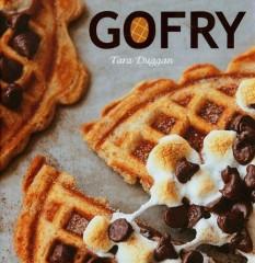 Gofry