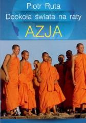 Dookoła świata na raty Azja