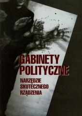 Gabinety polityczne