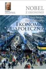 Ekonomia społeczna