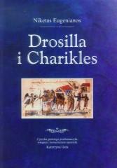 Drosilla i Charikles