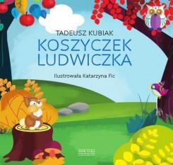 Koszyczek Ludwiczka