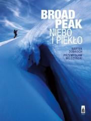 Broad Peak Niebo i Piekło