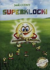 Superklocki