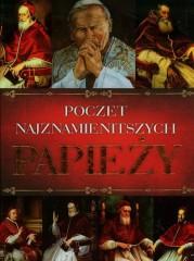 Poczet najznamienitszych Papieży