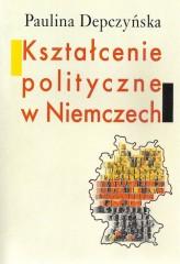 Kształcenie polityczne w Niemczech