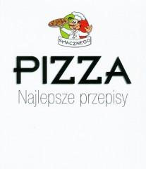 Pizza Najlepsze przepisy