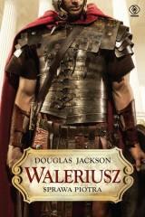 Waleriusz Sprawa Piotra