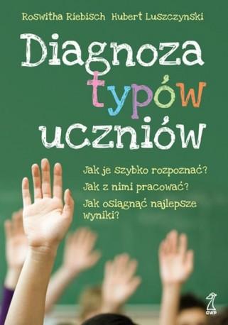 Diagnoza typów uczniów
