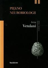 Piękno neurobiologii