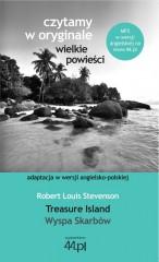 Wyspa Skarbów / Treasure Island
