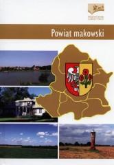 Powiat makowski