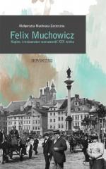 Felix Muchowicz