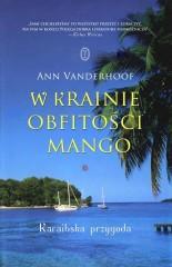 W krainie obfitości mango