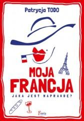 Moja Francja