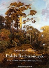 Polski Barbizończyk