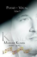 Piano - vocal Tom 1