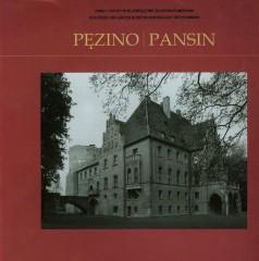 Pęzino Pansin