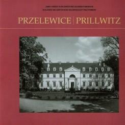 Przelewice Prillwitz