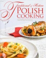 Prawdziwa kuchnia polska wersja angielska