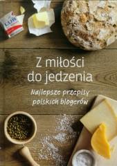 Najlepsze przepisy polskich blogerów