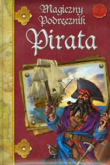 Magiczny podręcznik pirata