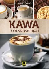 Kawa i inne gorące napoje