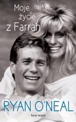 Moje życie z Farrah