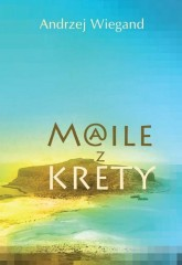 Maile z Krety