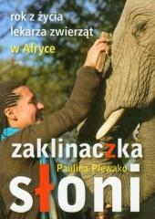 Zaklinaczka słoni