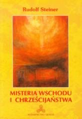 Misteria wschodu i chrześcijaństwa