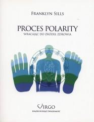 Proces polarity