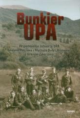Bunkier UPA