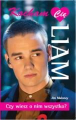 Liam Kocham Cię