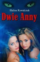 Dwie Anny