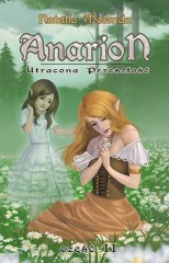 Anarion Utracona przeszłość