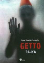 Getto Bajka