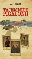 Tajemnice Pigalonii