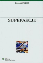 Superakcje
